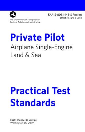 4c8e4fe2ced Pilot Shop Store - Product Recommendations